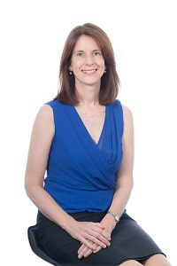 Susan Nicholson