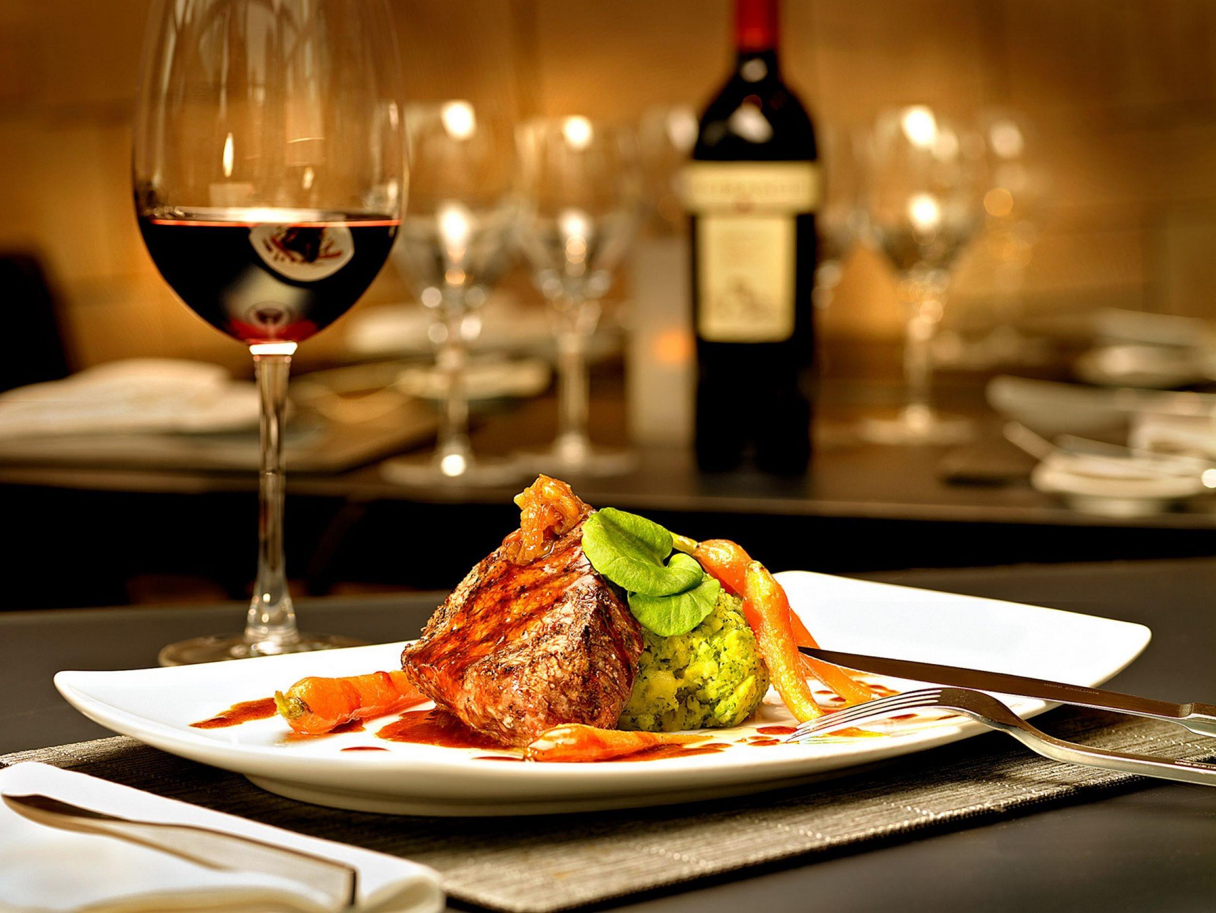 restaurant-liquor-licence