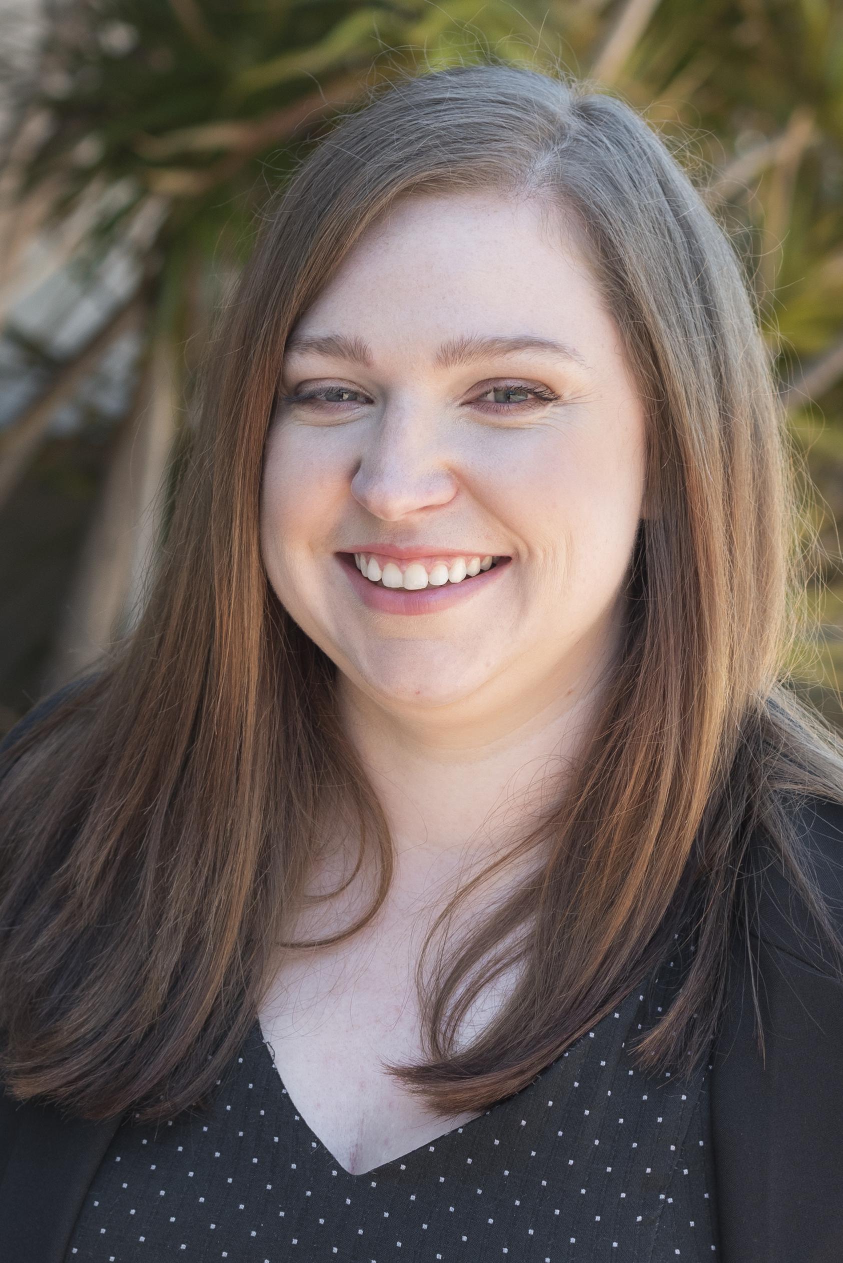 Cullen Macleod Amanda Burden Legal Assistant