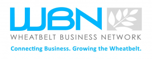 Wheatbelt Business Network Logo