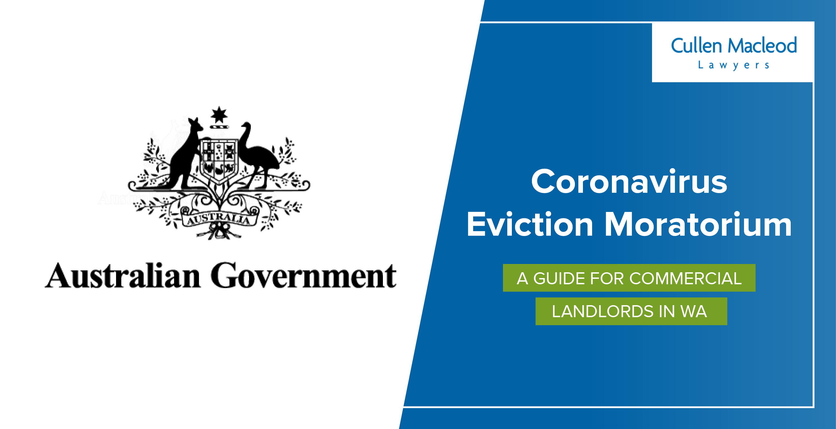cullen-macleod-blog-feature-image-coronavirus-eviction-moratorium-2020-04-03