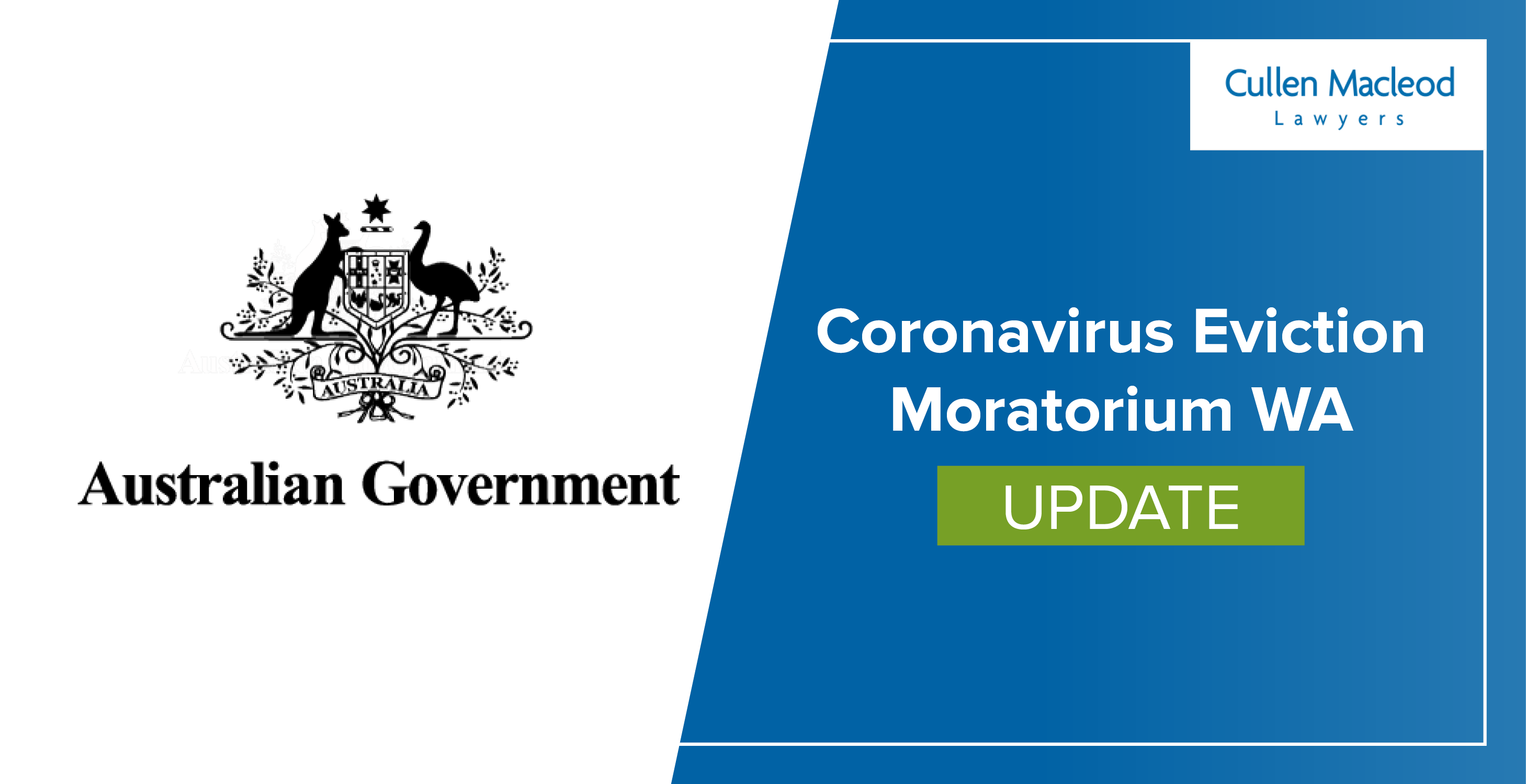 cullen-macleod-blog-feature-image-coronavirus-memoratorium-wa-update